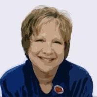 Jane Goodman
